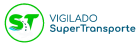 gallery/supervigilados